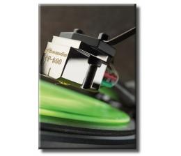hifi-neue-schallabsorber-mit-fotokunst-die-hifi-edition-mit-grosser-motiv-auswahl-14938.jpg