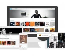 hifi-online-musikdienst-qobuz-ueberarbeitet-seine-app-fuer-ios-und-android-geraete-12605.jpg