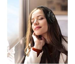 hifi-over-ear-kopfhoerer-soundsurge-90-von-taotronics-fuer-bis-zu-35-stunden-musikwiedergabe-20285.jpg