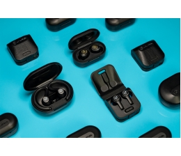 hifi-over-ear-und-in-ear-kopfhoerer-jlab-bringt-audio-produkte-ab-sofort-nach-deutschland-19899.jpg