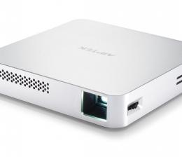 hifi-pico-projektor-mobilecinema-i70-von-aiptek-mit-wlan-akku-und-lautsprechern-11082.png