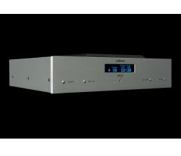 hifi-planck-2-und-art-g5-zwei-neue-highend-cd-player-von-audionet-20648.jpg