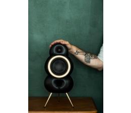 hifi-podspeakers-bringt-soundsysteme-mit-neuem-design-und-ueberarbeiteter-technik-auf-den-markt-11746.jpg