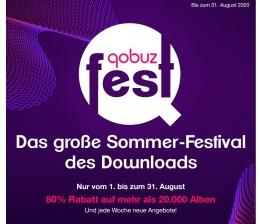 hifi-qobuz-sommer-festival-mit-rabatten-auf-downloads-18341.jpg