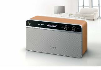 hifi-radio-fans-aufgepasst-sony-praesentiert-erste-dab-radios-208.jpg