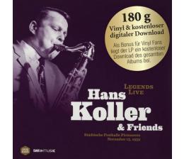 hifi-raritaet-auf-vinyl-hans-koller-und-friends-live-aufnahme-von-november-1959-10293.png