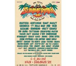 hifi-reggae-dancehall-und-hip-hop-summerjam-festival-startet-morgen-in-koeln-14265.jpg