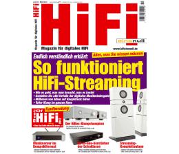 hifi-so-funktioniert-hifi-streaming-alles-was-sie-wissen-muessen-neue-systeme-im-test-12606.png