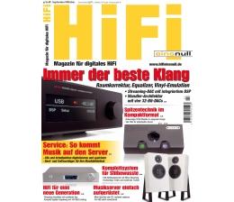 hifi-so-kommt-musik-auf-den-server-cds-und-schallplatten-digitalisieren-und-speichern-14501.jpeg