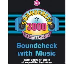 hifi-soundcheck-3000-soundcheck-with-music-optimieren-sie-ihre-hifi-anlage-20626.jpg