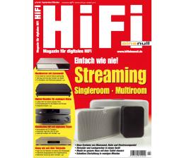 hifi-streaming-im-single-und-multiroom-betrieb-alle-tipps-in-der-neuen-hifi-einsnull-11613.png