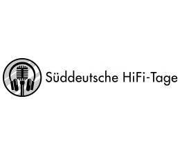 hifi-sueddeutsche-hifitage-nun-doch-abgesagt-17993.jpg