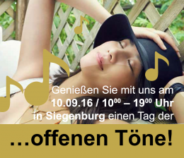 hifi-tag-der-offenen-toene-am-10-september-bei-hifi-liebl-in-siegenburg-11686.png