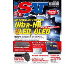 hifi-ultra-hd-oled-und-qled-die-besten-fernseher-fuer-sat-tv-in-der-neuen-sat-empfang-14758.png