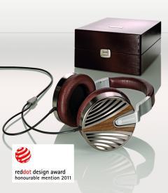 hifi-ultrasone-edition-10-mit-red-dot-award-ausgezeichnet-13.jpg