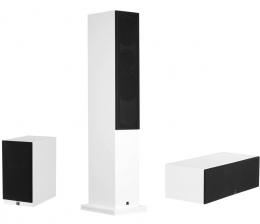 hifi-veritas-style-phonar-akustik-mit-neuer-lautsprecher-serie-im-sortiment-11009.jpg