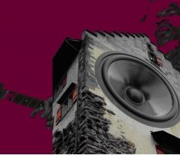 hifi-von-vintage-bis-modern-high-end-schloss-greifensee-wird-ab-morgen-zum-audiophilen-mekka-15144.jpg