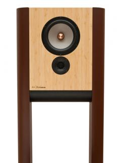 High-End Grimm Audio LS1 -  The Future is Grimm! - News, Bild 1
