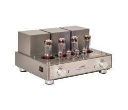 high-end-line-magnetic-audio-jetzt-im-iad-vertrieb-17207.jpg