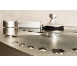 high-end-vinylclean-reinigungsservice-fuer-schallplatten-18084.jpg