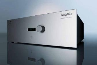 High-End Weltpremiere für audiophilen Music-Server auf der HIGH END - News, Bild 1