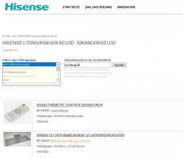 hisense-heimkino-ersatzteile-fuer-flat-tvs-per-mausklick-hisense-mit-neuem-online-shop-11544.png