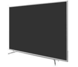 hisense-tv-bis-zu-75-zoll-gross-uhd-aufloesung-und-hdr-neue-fernseher-von-hisense-11325.jpg