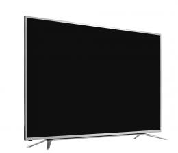 hisense-tv-ultra-hd-und-dvb-t2-neue-hisense-fernseher-mit-65-und-43-zoll-10983.jpg