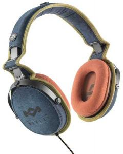 HiFi Neuer MARLEY-Over-Ear Rise Up im angesagten Aviator-Design - News, Bild 3