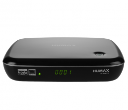 humax-tv-humax-hd-nano-t2-settop-box-fuer-dvb-t2-hd-mit-hbbtv-und-aufnahme-funktion-11738.png