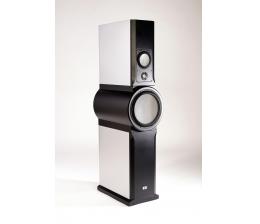 icon-audio-hifi-imensis-c280-von-ikon-akustik-16667.jpg