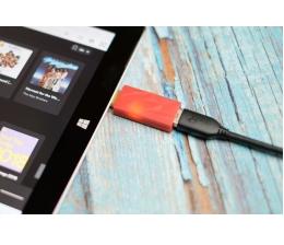 ifi-hifi-neue-digitalverbesserer-von-ifi-audio-18227.jpg