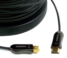 in-akustik-heimkino-schnelles-hdmi-kabel-von-in-akustik-nur-4-millimeter-dick-bis-zu-100-meter-lang-10525.jpg