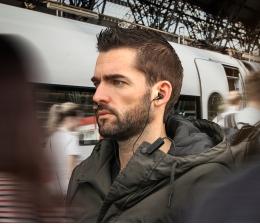 inline-hifi-pure-mobile-neuer-bluetooth-in-ear-kopfhoerer-mit-geraeuschunterdrueckung-15445.jpg