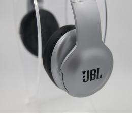 jbl-hifi-70-jahre-jbl-kopfhoerer-everest-elite-700-erscheint-in-limitierter-platinum-sonderedition-12030.JPG