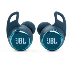 jbl-hifi-adaptives-noise-cancelling-und-30-stunden-wiedergabezeit-jbl-reflect-flow-pro-sind-da-20734.png