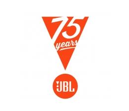 jbl-hifi-jbl-feiert-75-jahre-jubilaeum-19247.jpg