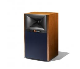 jbl-hifi-kompakter-regallautsprecher-jbl-4309-ab-juni-glaenzendes-walnuss-holzfurnier-19965.jpeg