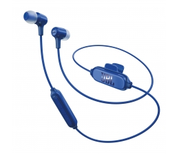 jbl-hifi-lifestyle-kopfhoerer-von-jbl-als-in-ear-on-ear-und-around-ear-modelle-12451.jpg