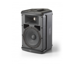jbl-hifi-mobiler-lautsprecher-von-jbl-mit-4-kanal-digitalmixer-bluetooth-und-120-watt-17104.jpeg