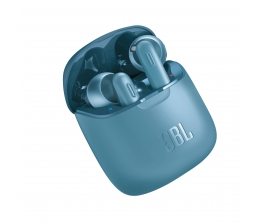 jbl-hifi-tune-220tws-jbl-baut-angebot-an-true-wireless-kopfhoerern-aus-16574.jpg