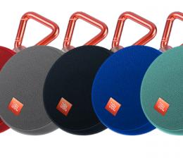 jbl-hifi-zwei-neue-portable-lautsprecher-von-jbl-wasserfest-und-integrierte-akkus-10503.png