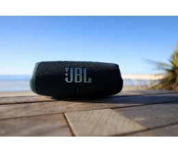 jbl-mobile-devices-basstark-neuer-jbl-charge-5-19583.jpeg