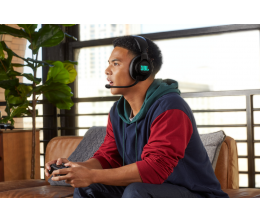 mobile Devices Gaming-Headsets der JBL Quantum-Serie - News, Bild 1