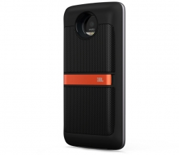 jbl-mobile-devices-kompaktes-lautsprecher-modul-jbl-soundboost-moto-mod-fuer-smartphones-11317.jpg