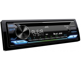 jvc-car-media-amazon-alexa-an-bord-17197.jpg