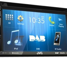 jvc-car-media-dab-bluetooth-und-spotify-direktzugriff-neuer-doppel-din-multimedia-receiver-von-jvc-12346.jpg