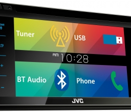 jvc-car-media-neuer-doppel-din-moniceiver-von-jvc-mit-62-zoll-display-bluetooth-und-touch-screen-flaeche-11066.jpg