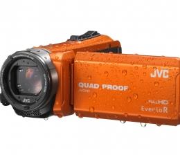 jvc-foto-und-cam-camcorder-fuer-outdoor-freaks-von-jvc-wlan-full-hd-und-pfiffige-zusatz-features-10998.jpg