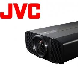 jvc-heimkino-ifa-2016-4k-d-ila-projektor-dla-z1-von-jvc-feiert-weltpremiere-11669.jpg